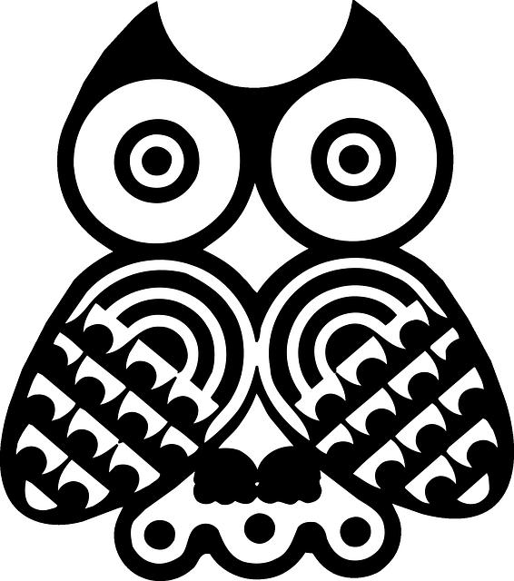 Ilmainen Kuva Pixabayssa Pollot Lintu Black White Kuviot Native American Animals Native American Symbols American Symbols
