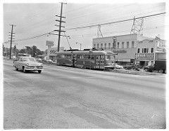 1955-Atwater Village News - blog: History Archives-Glendale