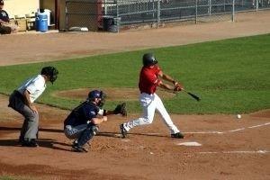Inner City Baseball Rbi Jr Baseball Baseball Tournament Kids Events