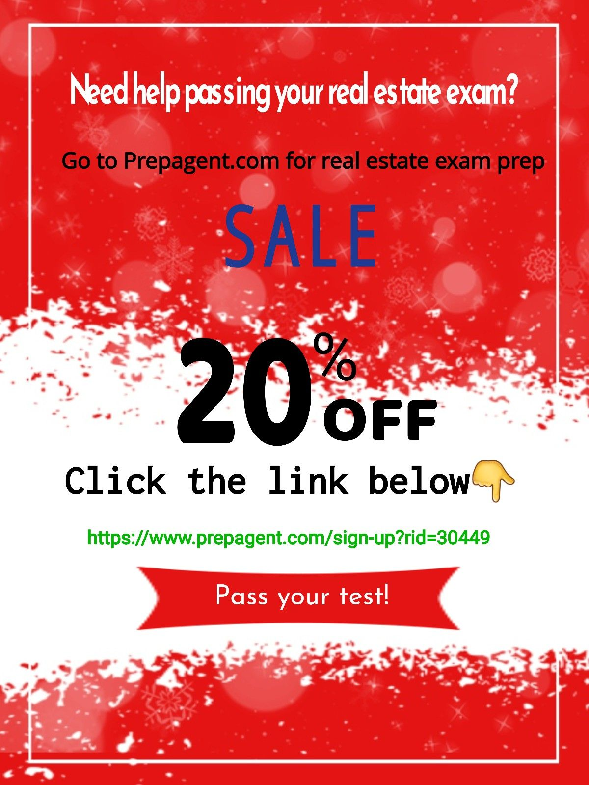 Pin By Kim Payne On Real Estate Agent Real Estate Exam Real Estate Agent Exam Prep