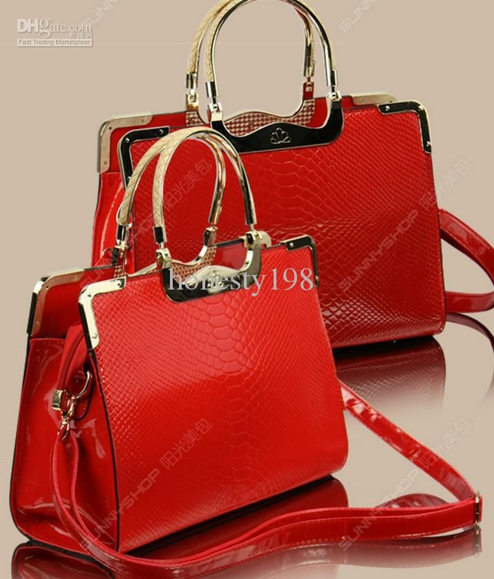 Designer Handbags Bags Hd Free Wallpaper Images Accessories