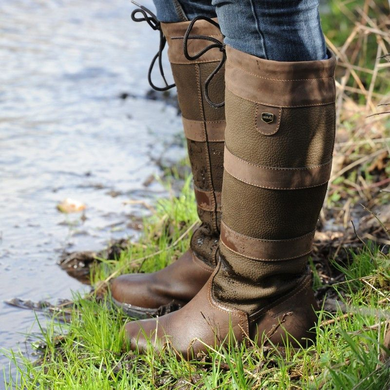 Dublin River Boots | Products, Boots and Dublin