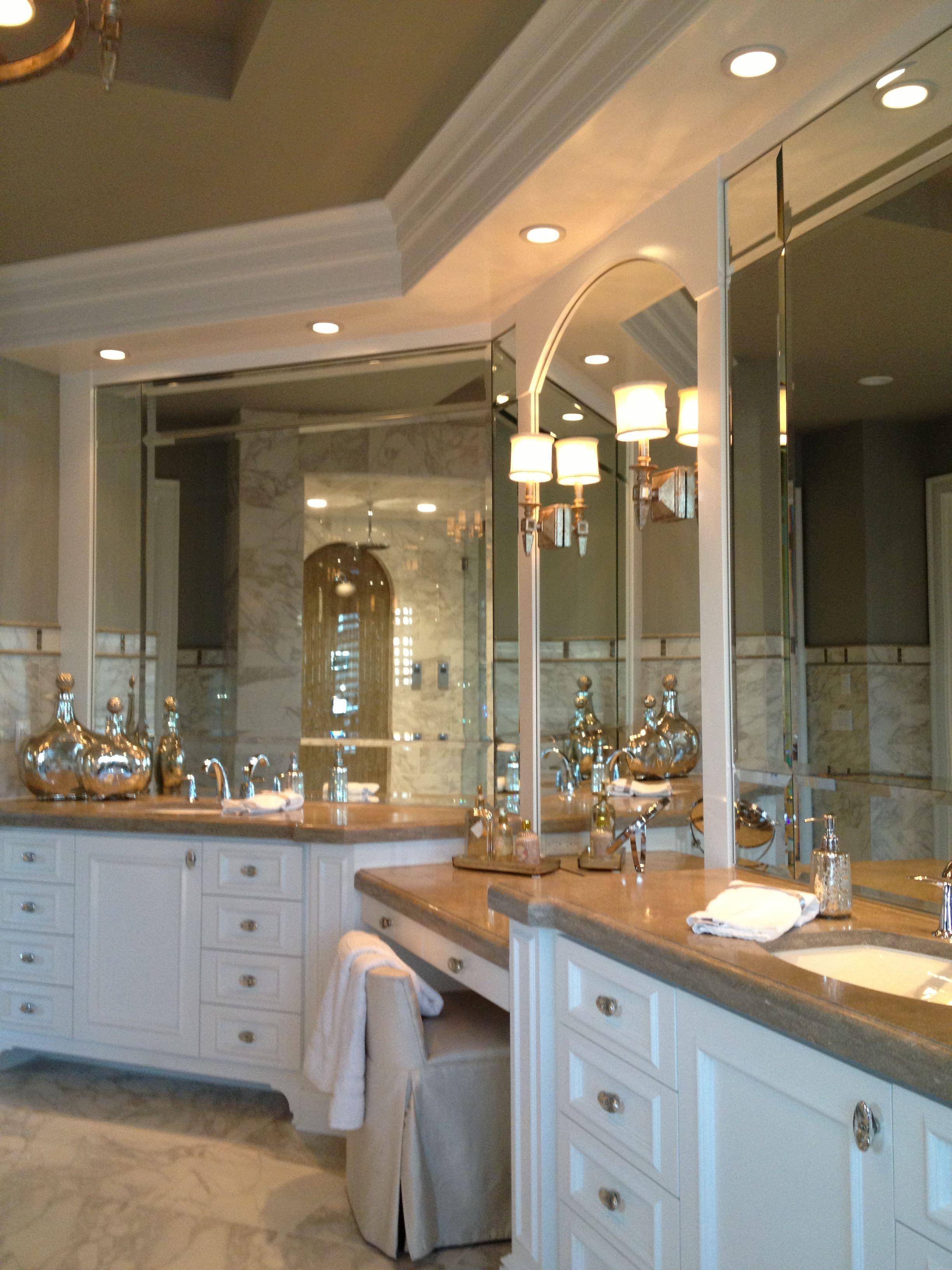 pin by esp supply on custom mirrors custom mirrors on custom bathroom vanity mirrors id=76709