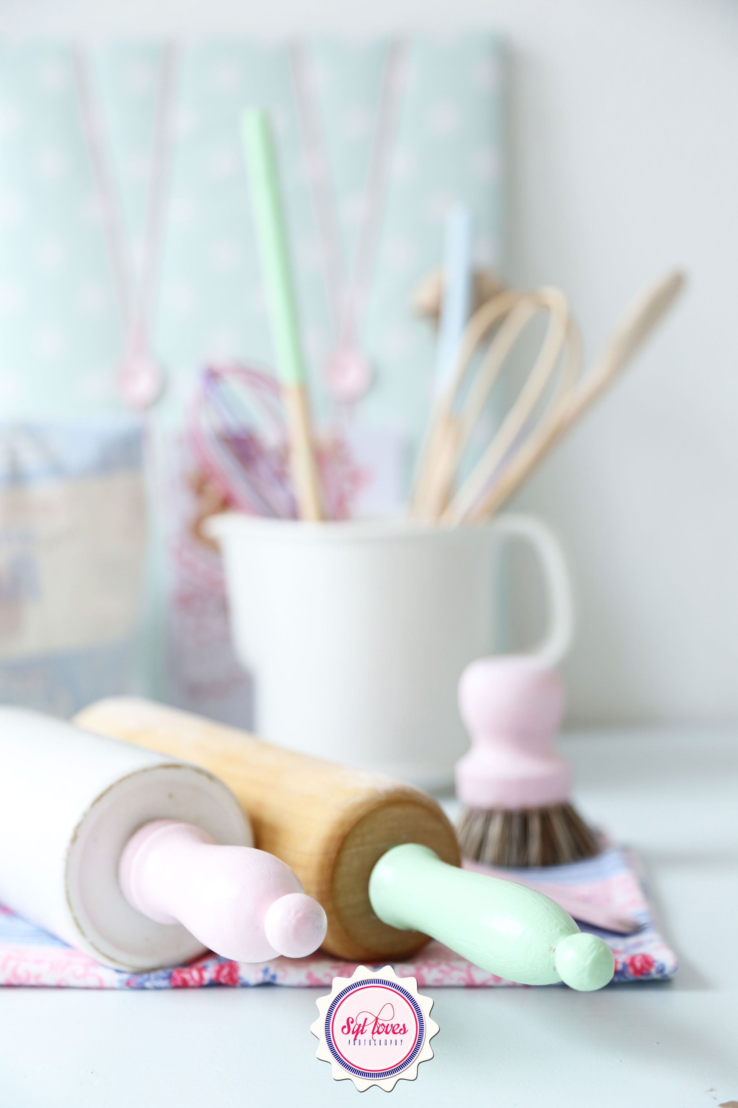 pin by anje snyman on huis pinterest pastel kitchen pastels