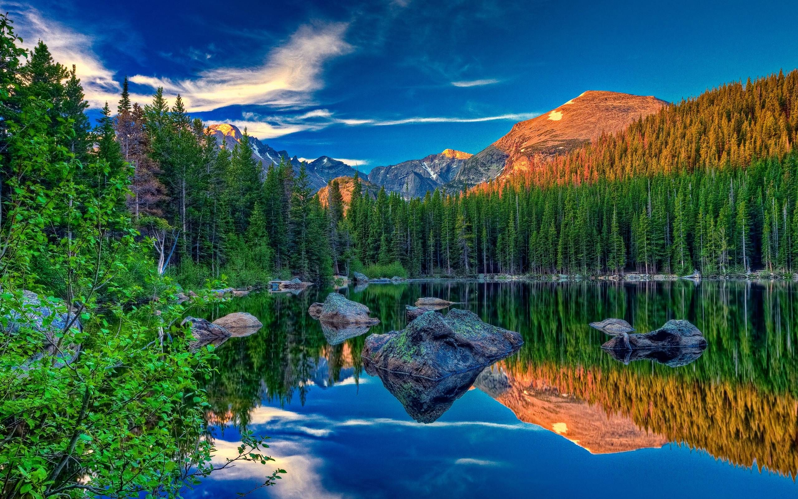 New Nature Images Wallpapers 2019 Free Download Beautiful Places Beauty Places Nature