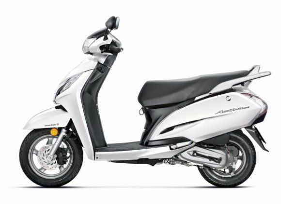 The List Of Best 5 Scooty In The Range Of Rs 50 000 60 000