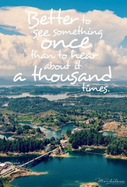 Quotes travel wanderlust life 49+ Ideas #travel #quotes