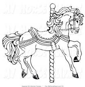 Ausmalbilder Kostenlos Karussell Pferd Ausmalbilder Yahoo Image Search Results Malvorlagen No Horse Coloring Pages Horse Coloring Carousel Horse Tattoos