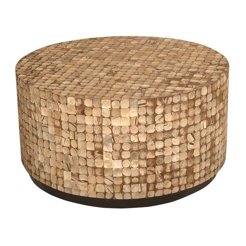 Found it at Joss Main Cassia Teak Coffee Table The Space