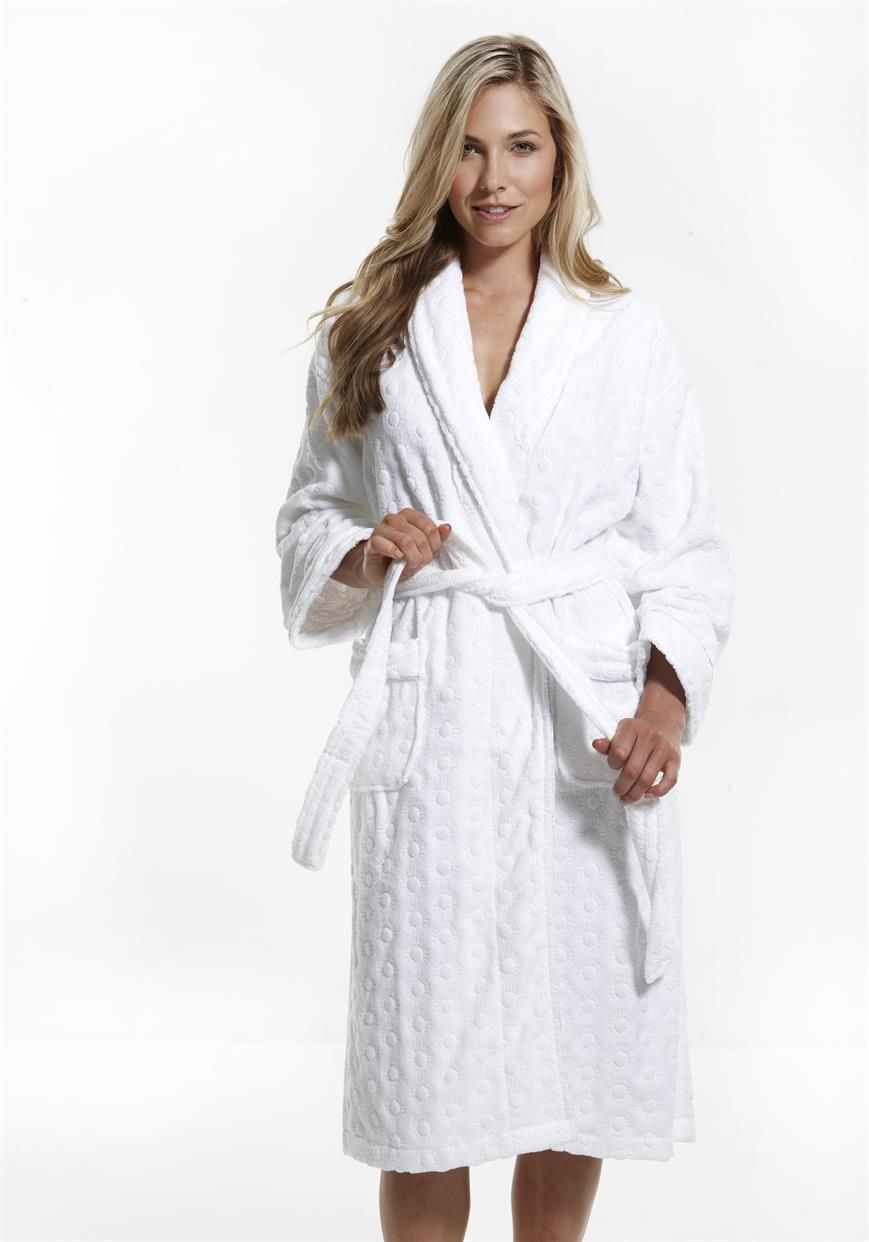 7bfe7d648b22 Love a new Dressing Gown  20 % Off all Dressing Gowns