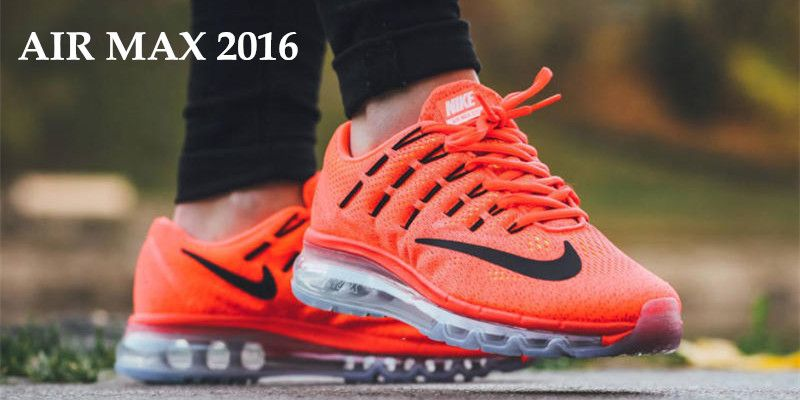 the latest 342a0 f03f3 Air Max Running Shoes