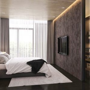 Hdb Master Bedroom Design Ideas  Httpdryriser  Pinterest Entrancing Hdb Bedroom Design Ideas 2018