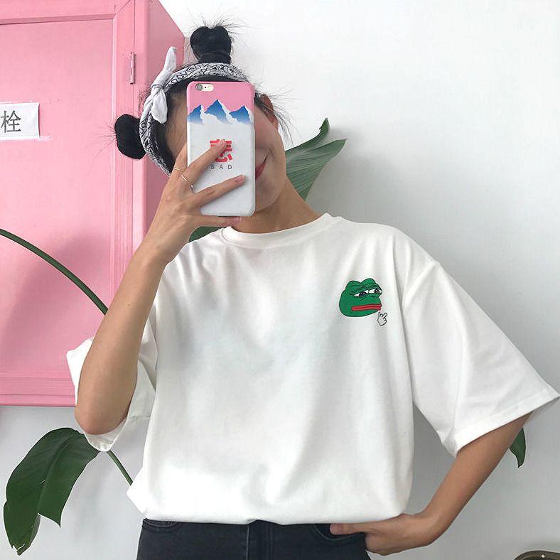 melon juice #kfashion #fashion #korean fashion #ulzzang #asian fashion #kstyle #aesthetic fashion #summer fashion #Moda #Kombinler #Kombin_Önerileri #Sokak_stili #fashion #Güzellik #ünlüler #ünlü_Modası #Cilt_Bakımı #Saç_Modelleri #Abiyeler #Abiye_modelleri #Magazin #Tarz #Kuaza
