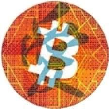 How to start using cryptocurrency