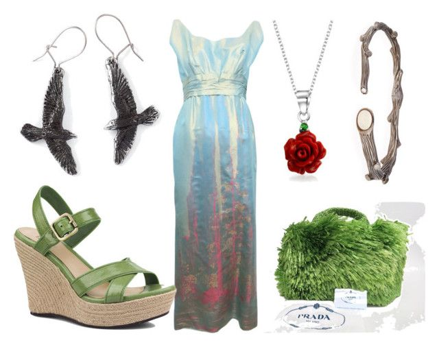Shallow Graves By Kali Wallace Green Handbag Blue Evening Dresses Bling Jewelry Climb with the best graves builds; pinterest