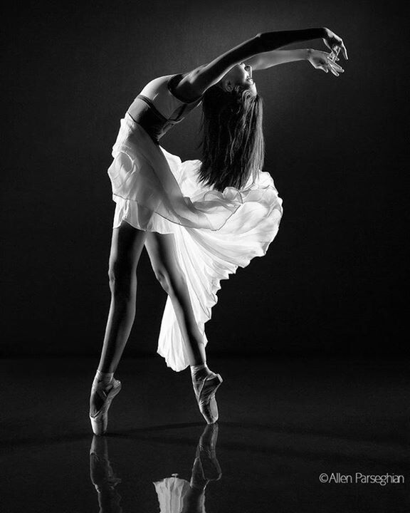 настройки фото для танцев фотоаппарат можно использовать