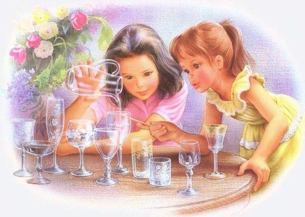 Souvenirs enfance avec martine - Page 2