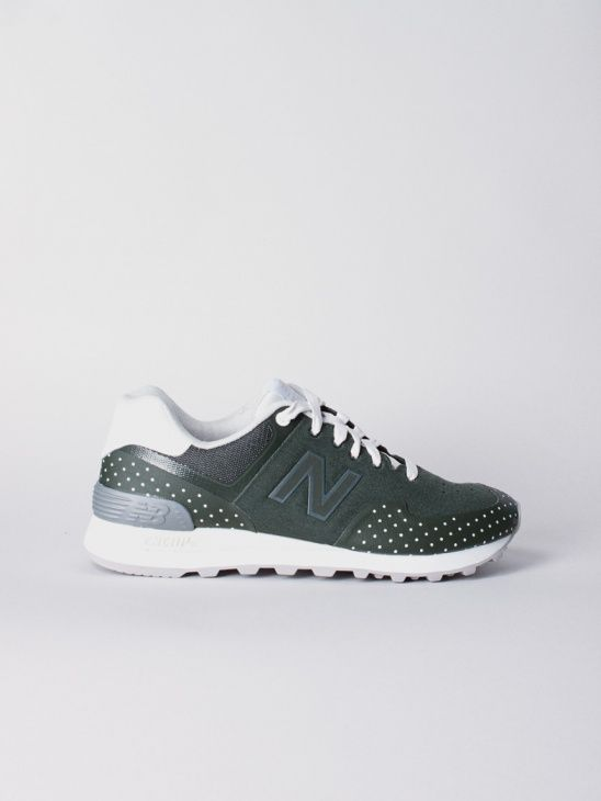 bb63cd2bd398 MTL547PD Forest Green by New Balance
