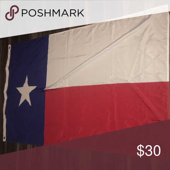 Texas Flag Colors Meaning About Texas Flag Info Texas History Clip Art Mexican American War