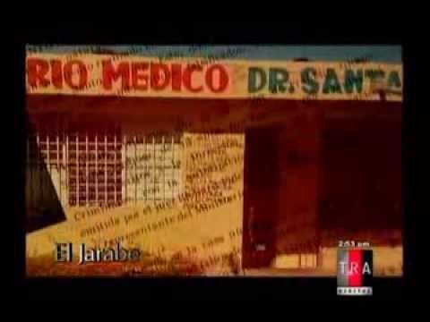 Tipo se hace pasar por Médico: impartía cursos, cobraba dinero, etc. @Mzapete #Video - Cachicha.com