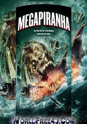 piranha 2 hollywood movies in hindi