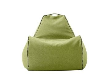 Fine Bean Bag Chairs Australia Buy Indoor Bean Bag Chair Online Unemploymentrelief Wooden Chair Designs For Living Room Unemploymentrelieforg