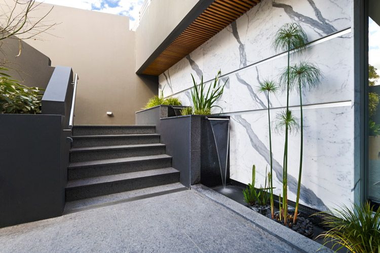Marble Bench Tops Gallery - Arciuli Stone offers Marble Benchtops in Sydney, Eastwood. Marble kitchens, bathrooms, stairs & swimming pools. Marble projects gallery Sydney.