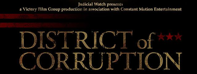 Download Corruption Full-Movie Free