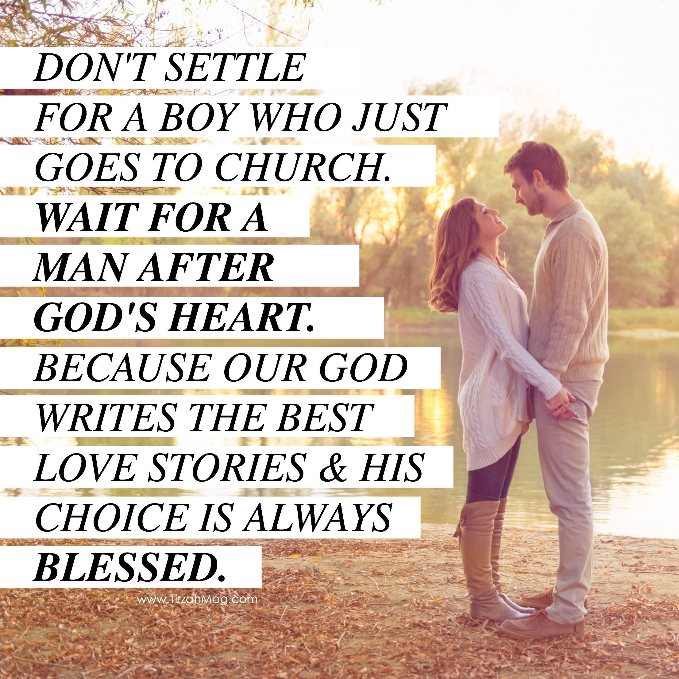 Quotes About Waiting On God Don't Settle For Second Best Are You Still Waiting For Your Prince