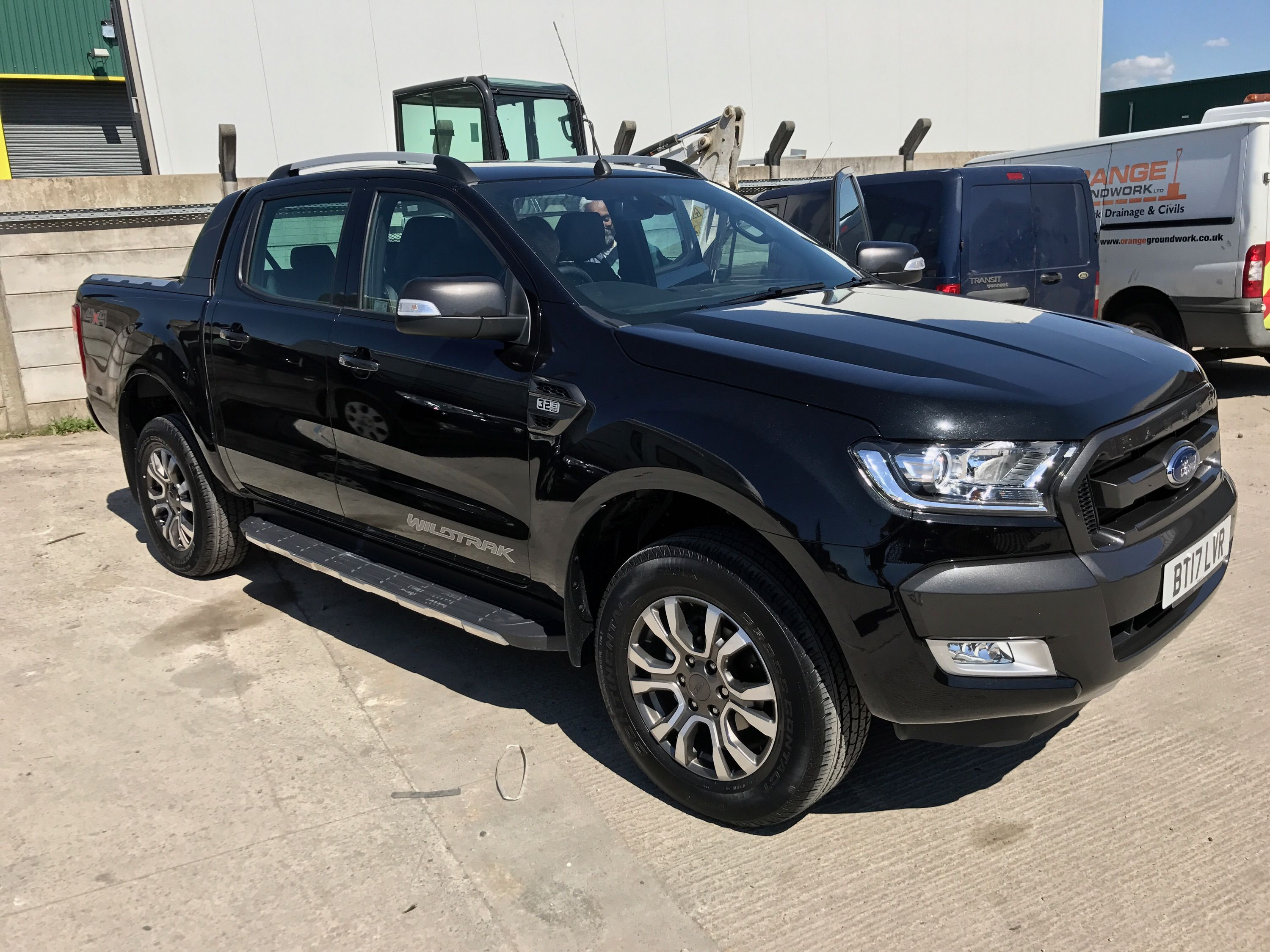 The Ford Ranger Wildtrak Leasing Deal One Of The Many Cars And Vans Available To Lease From Www Carlease Uk Com Ford Ranger Wildtrak Car Lease Ford Ranger