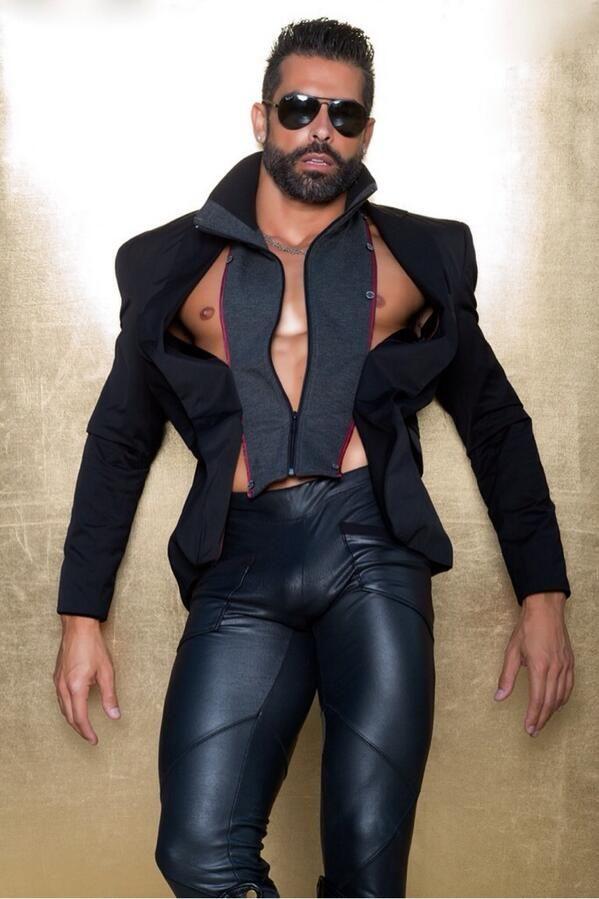 Tan Jeans For Men