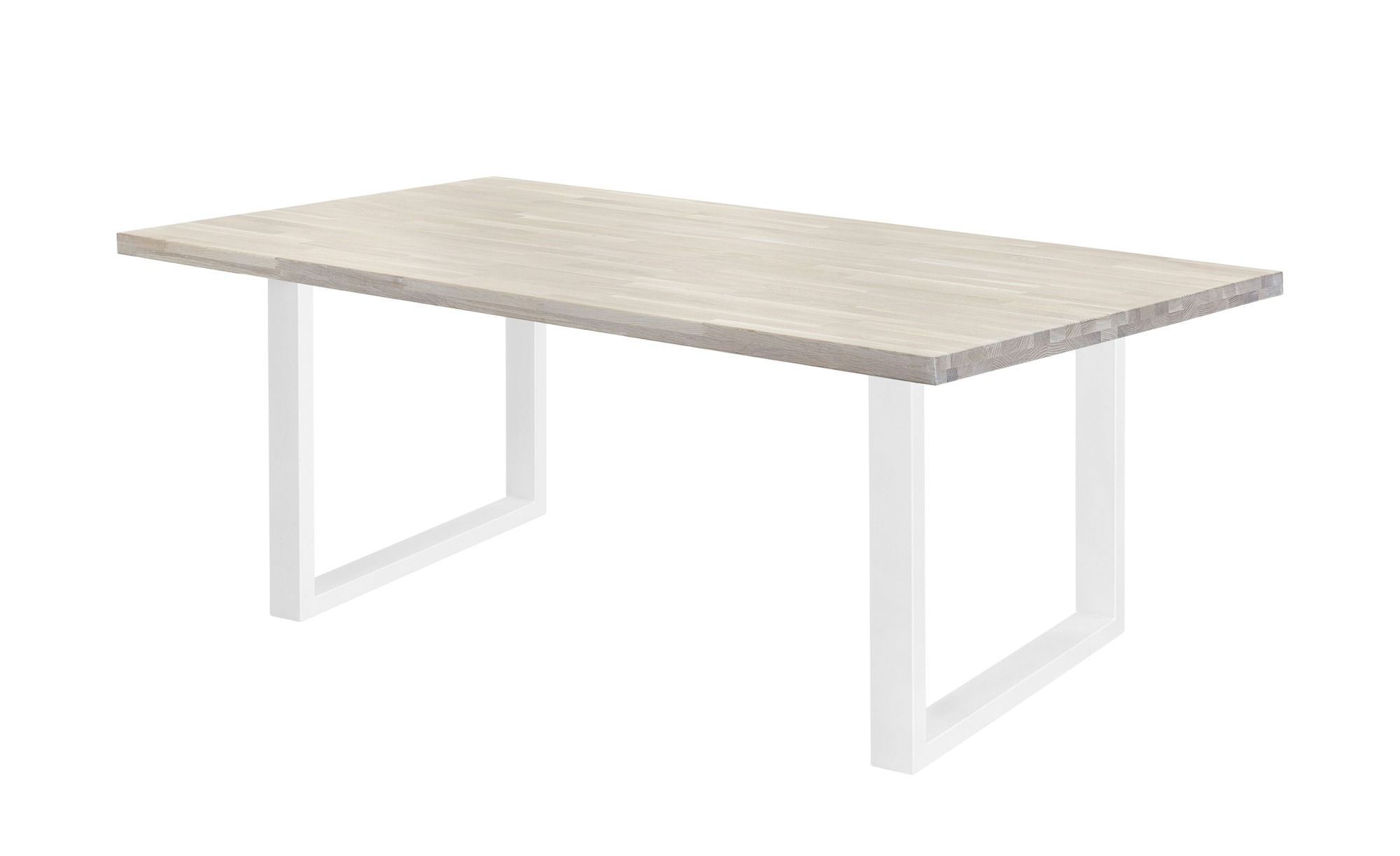 Tischgestell Tuxa Massiv Gefunden Bei Mobel Hoffner Gartenmobel Tisch Tischgestell Tisch