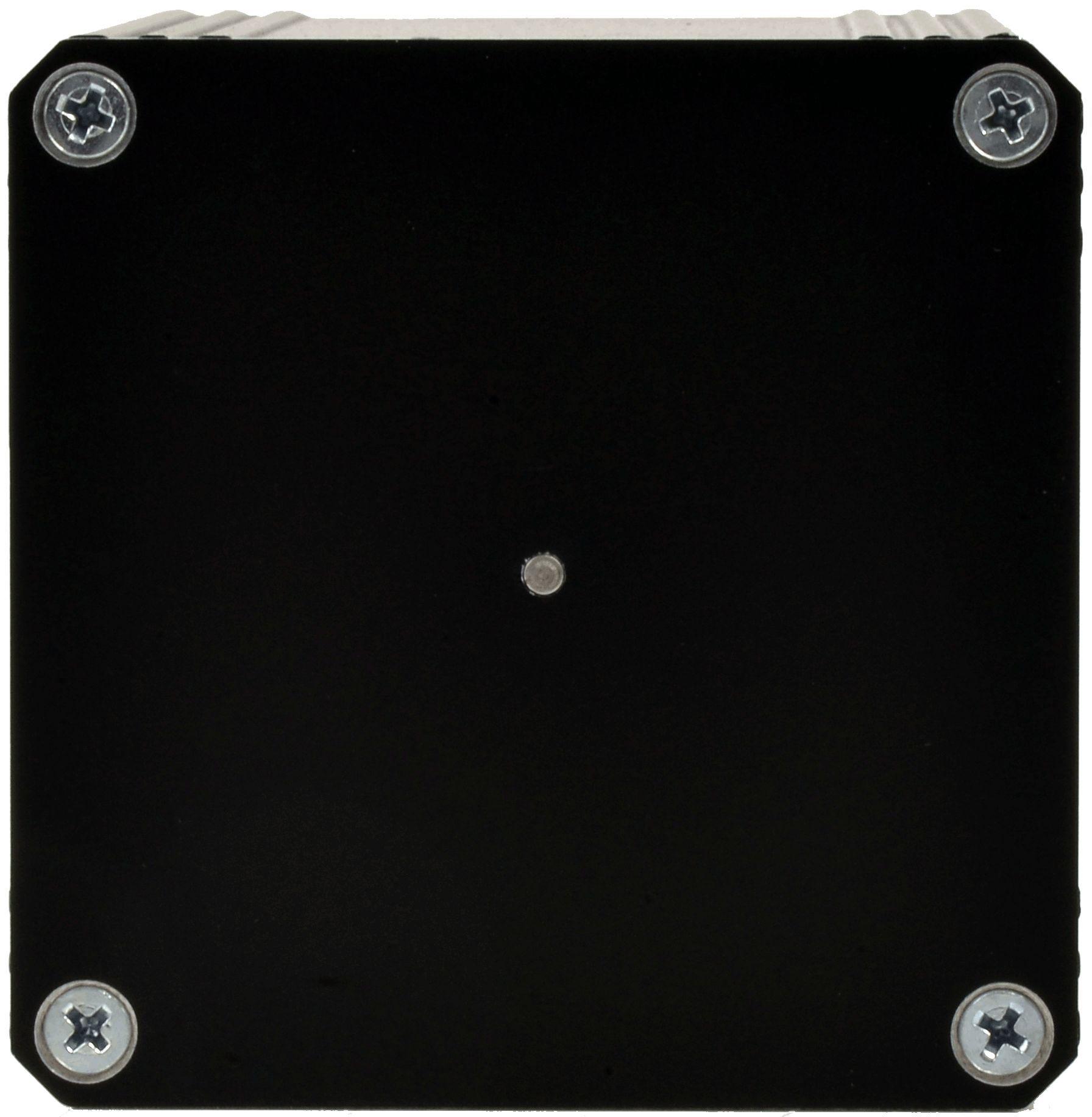 Binary Acoustic Technology AR150FG Digital technology