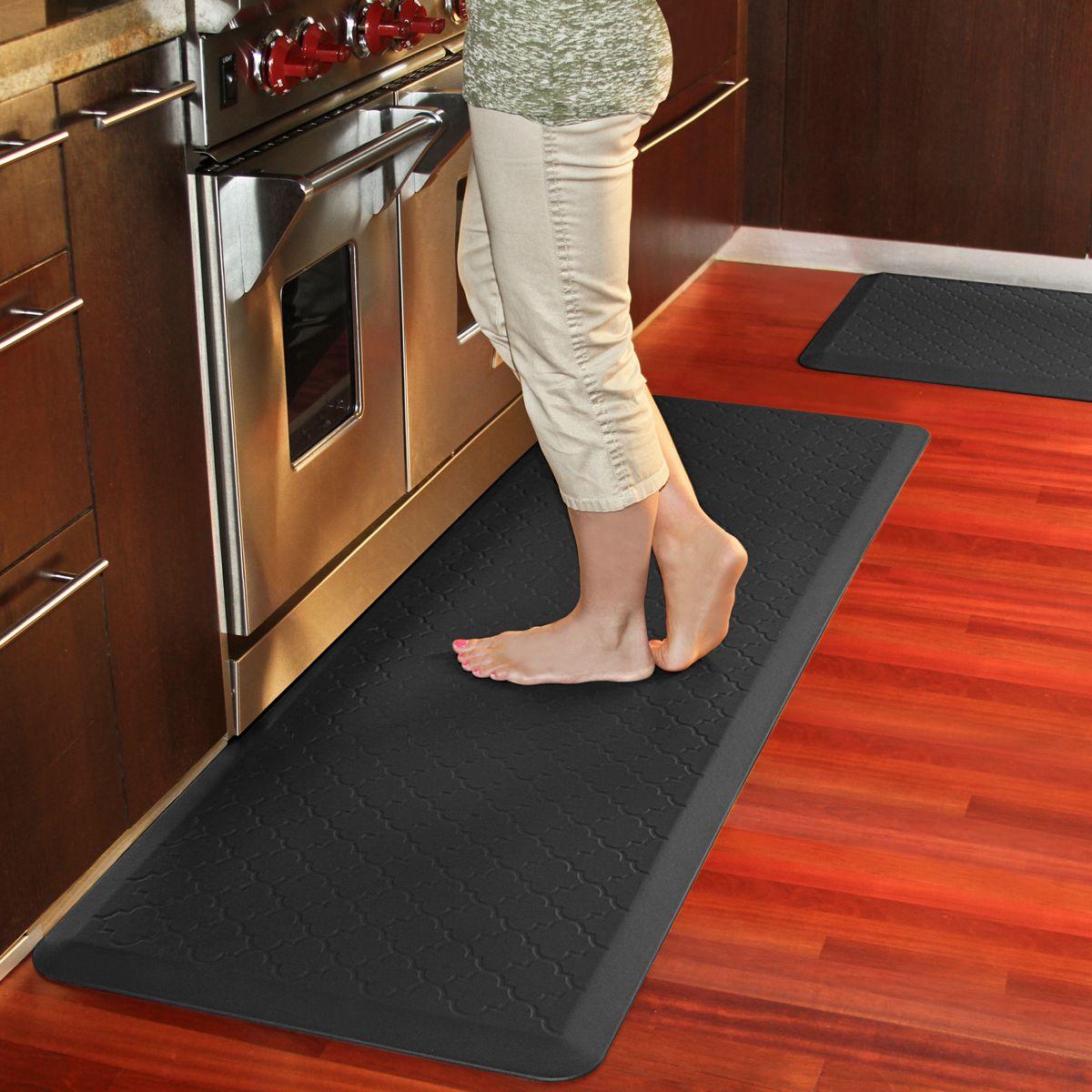Anti Müdigkeit Küche Matten Überprüfen Sie mehr unter http ...