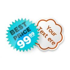 Find Unique And Cool Custom Car Bumper Stickers Select From Our - Custom car bumper stickers