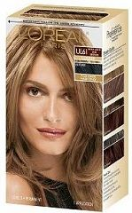 L Oreal Preference Hair Color Only 3 49 Each At Target With
