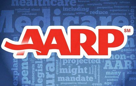 Aarp Insurance Quotes Aarp Weighing In On Some Health Insurance Reform Issues  Health