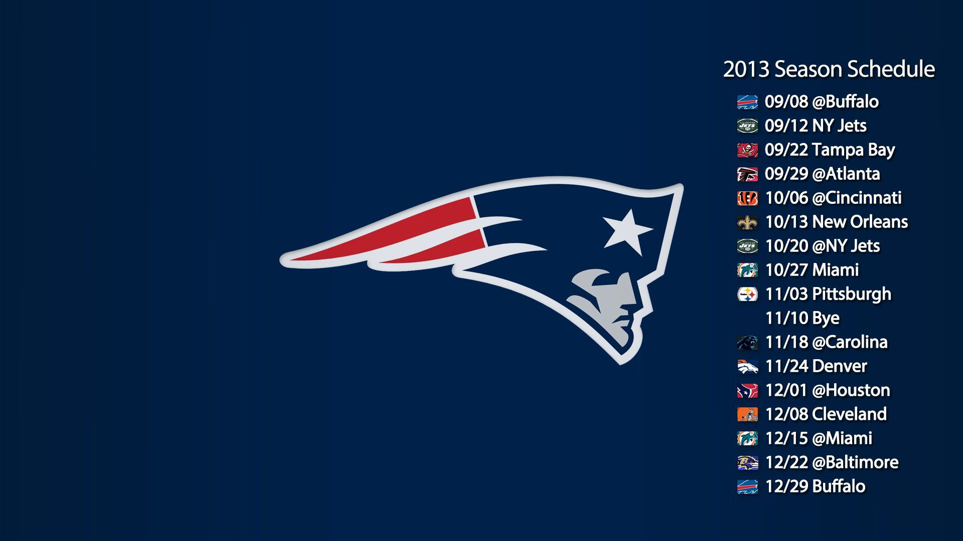 New england patriots wallpaper free android app market hd new england patriots wallpaper free android app market voltagebd Choice Image
