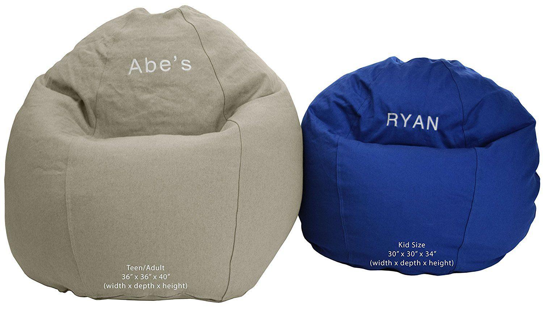 Phenomenal Top 10 Best Bean Bags Medium Size Top 10 Best Bean Bags Forskolin Free Trial Chair Design Images Forskolin Free Trialorg
