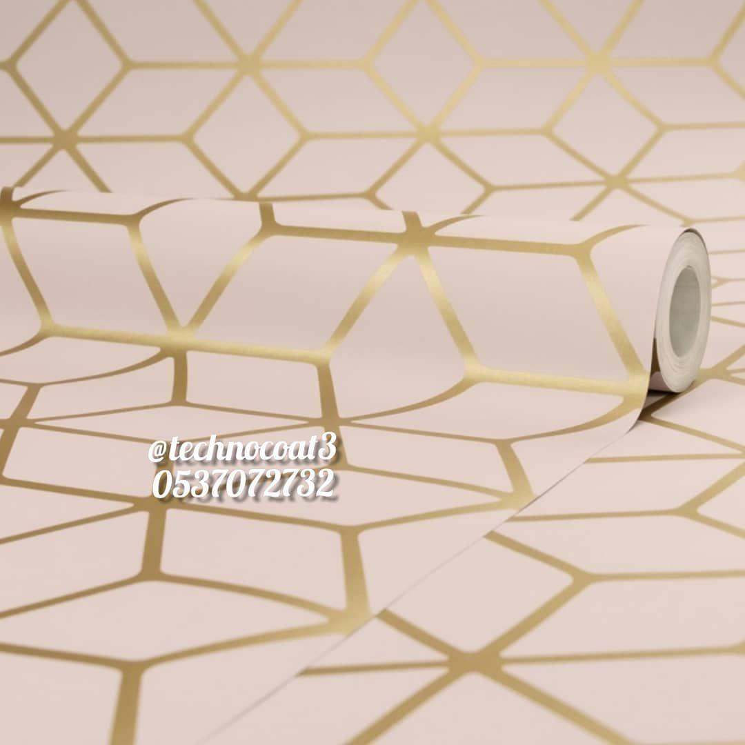 New The 10 Best Home Decor With Pictures ورق جدران جديدنا المقاس العرض 53سم الطوال10م الصناعة بريطانية مرايا فوم أ Abstract Artwork Abstract Artwork