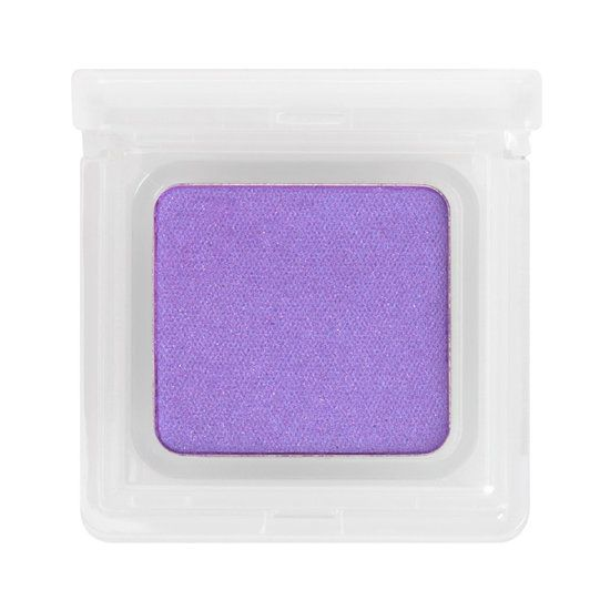 <p>This rich, velvety eyeshadow has a matte finish with high definition and long lasting coverage. The high pigments in this shadow provide a full and rich color pay off that will not fade out. With its blendable texture, this shadow allows the option of being applied as a soft, more subtle shade or built up to a vibrant, full coverage shade. </p> <p>2.5 g / 0.08 oz</p>