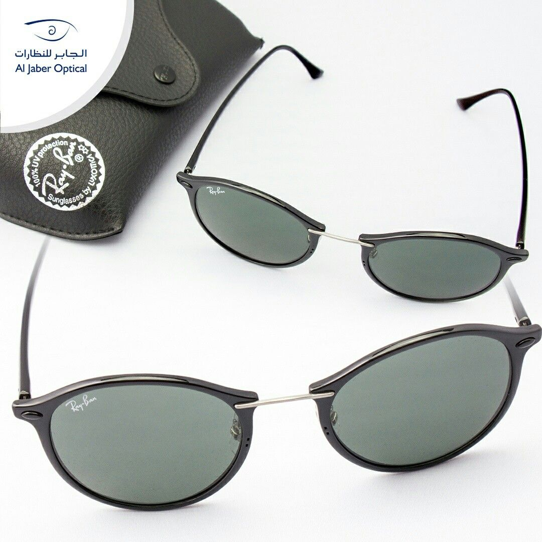 Rayban Sunglasses Glasses Are For The Men And The Women Who Appreciates High End Luxury Eyewear And True Exclusiv Sunglasses Sunglasses Women Square Sunglass