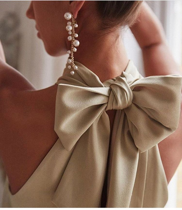 fashion, femininity