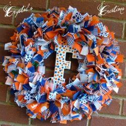 my next wreath.