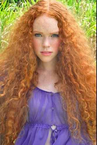 naughty redhead teen