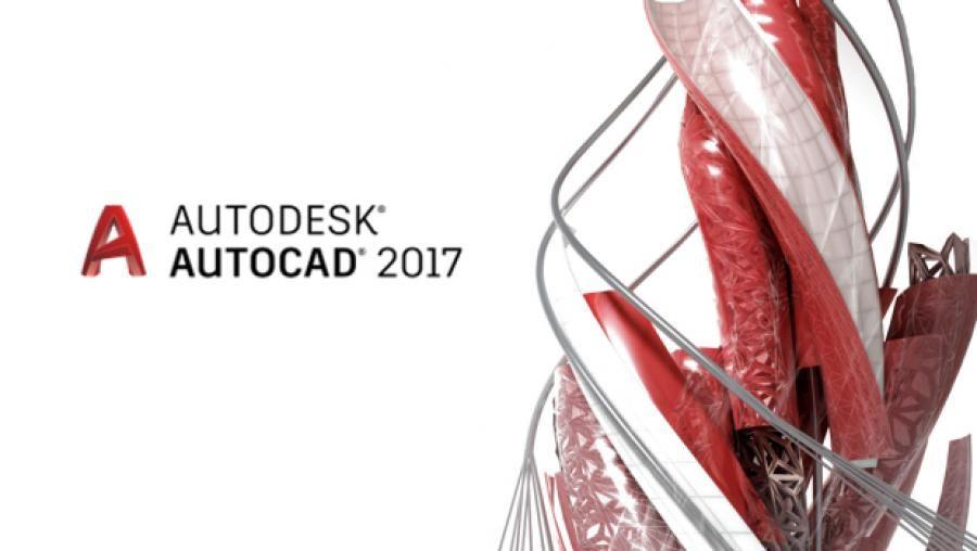 Autodesk autocad 2017 скачать торрент