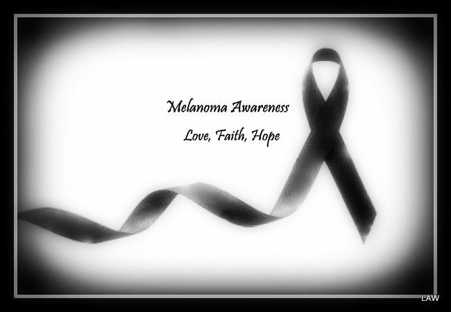 Pin On Melanoma Skin Cancer