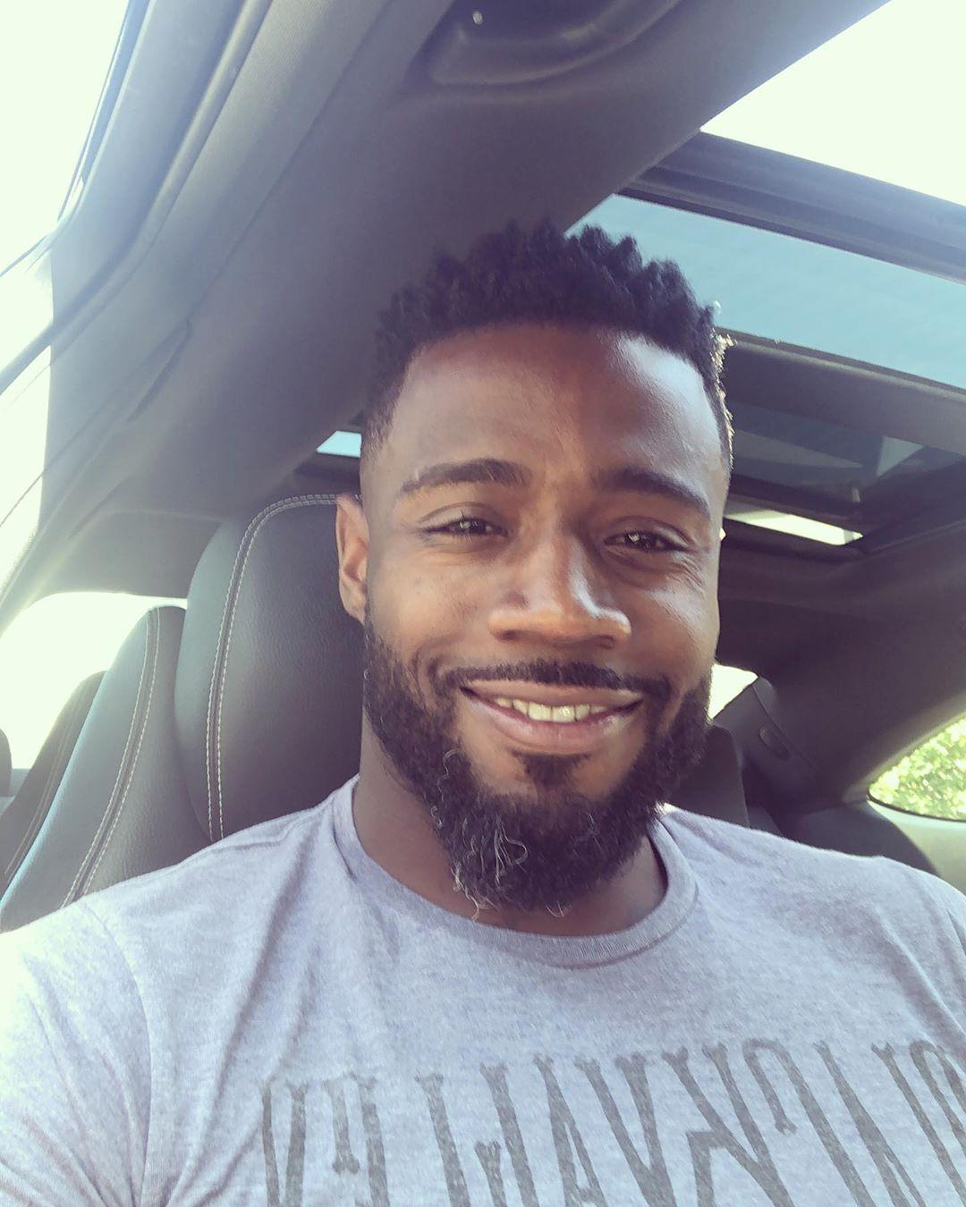 Beard m beard ny