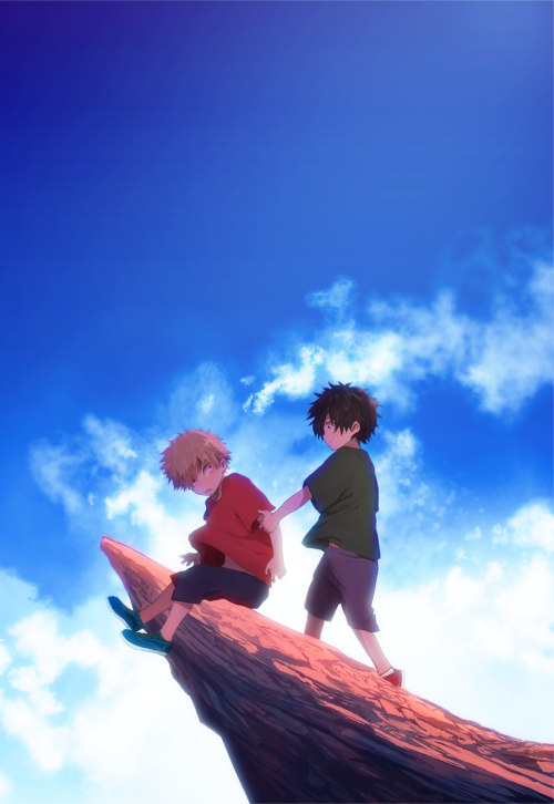 Anime & Manga Fandom