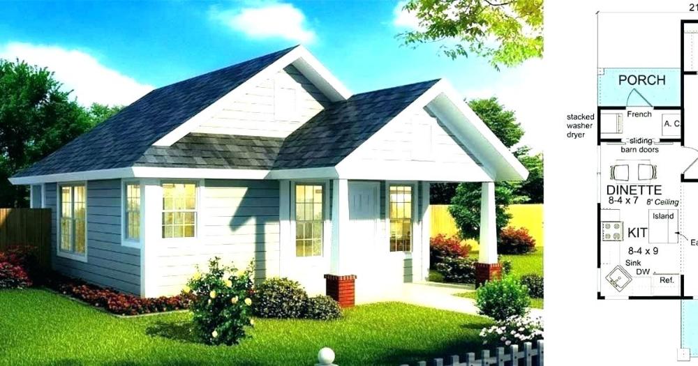 Pin Di Home Plans